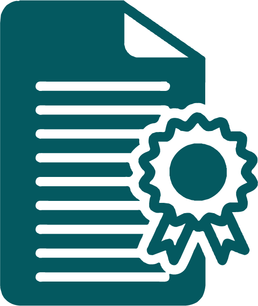 licensing_certificates_document_achievement_voucher-512